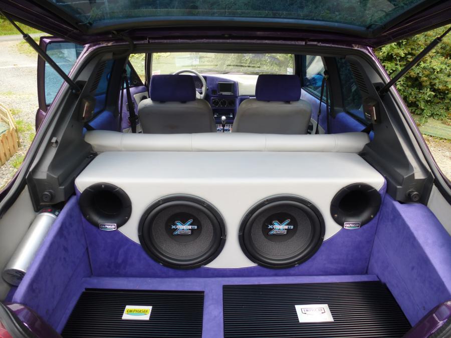 nouveau-système-audio-pour-voiture-2