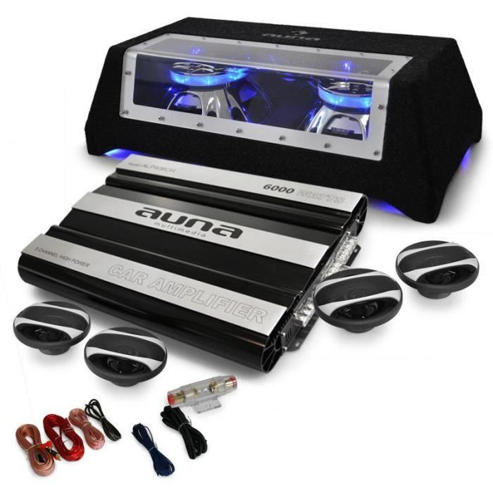 nouveau-système-audio-pour-voiture-3