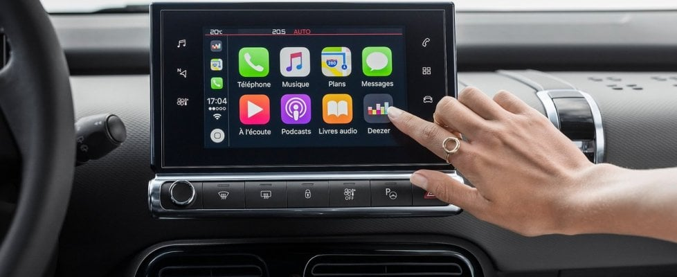 nouveau-système-audio-pour-voiture-4