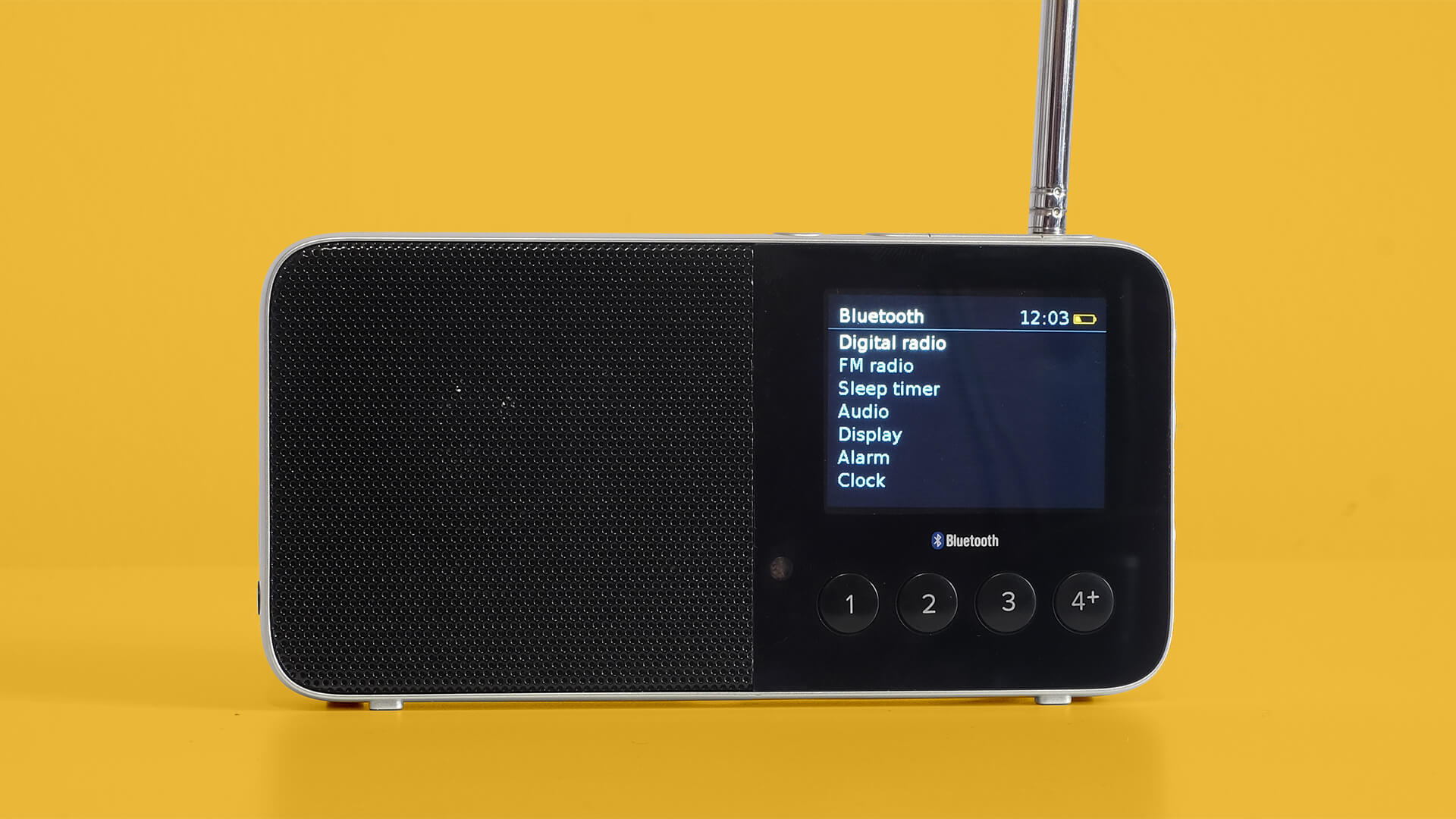 radio internet wifi comparatif